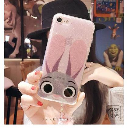 Fashion Shinny Soft Case Cover for ..